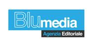 blumedia_2