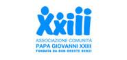 logo_apg23
