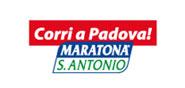 maratona_2