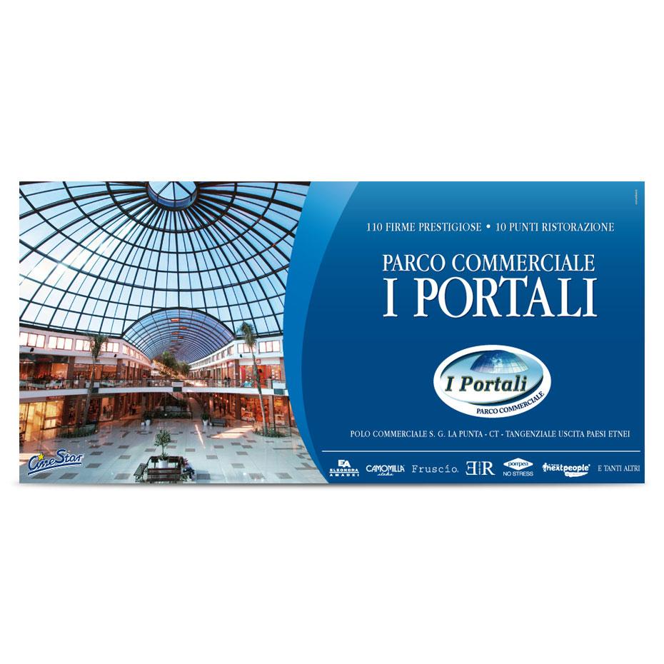 a098d02d6f53 I Portali - Comunikare